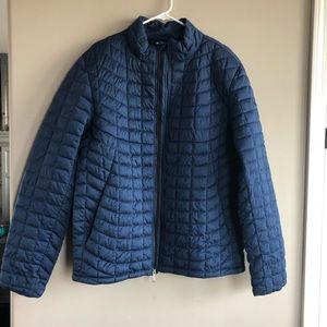 Ben Sherman the original quilted Jacket